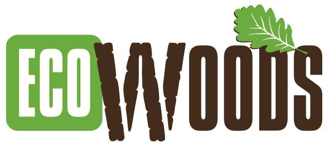 ECOWoods.be