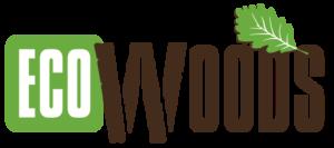 Logo EcoWoods